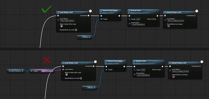 Blueprint_problem