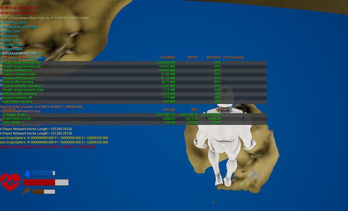 optimization-2.PNG