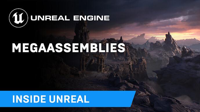 210715_MegaAssemblies_Thumbnail