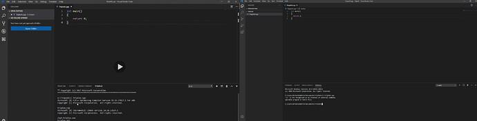 8-21-2020 C++ error 2.jpg