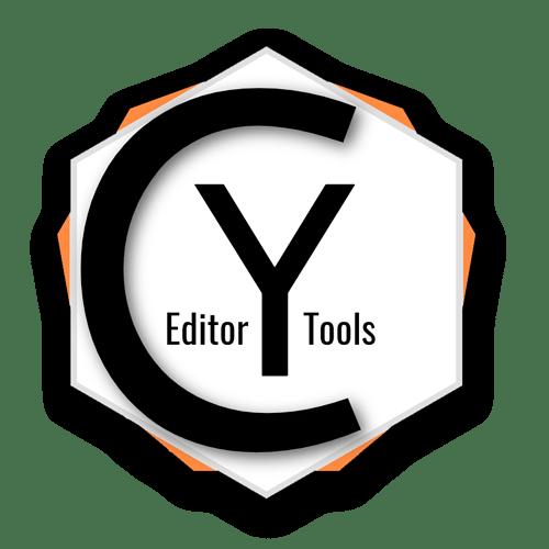 CY_EditorLogos.png