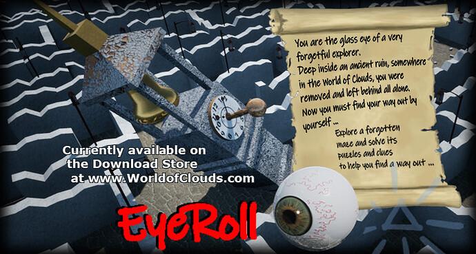730_EyeRoll_Downloadstore_promopic.jpg