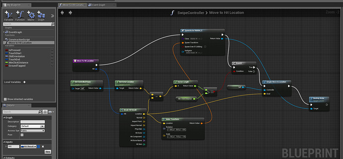 swipecontroller_blueprint_movehitlocation_function.jpg