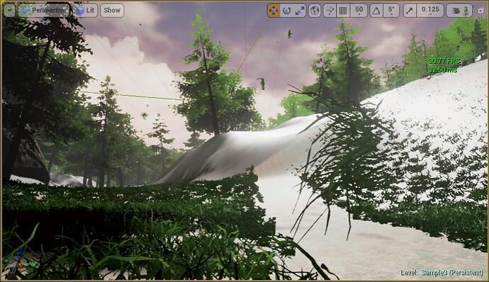 screenshot copy.jpg