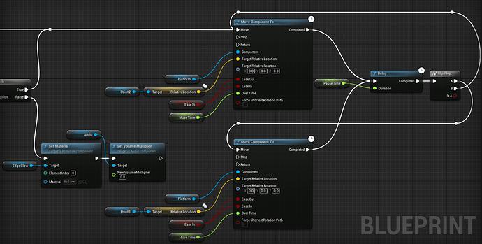 Platform_2