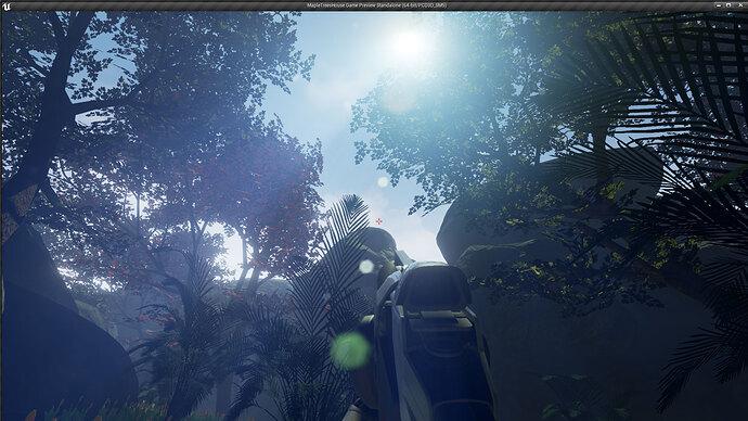 Maple-Trees-House7.jpg