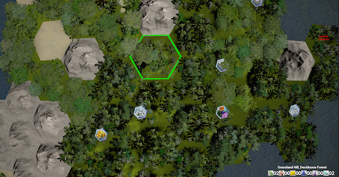 MapWithTrees_002_small.png