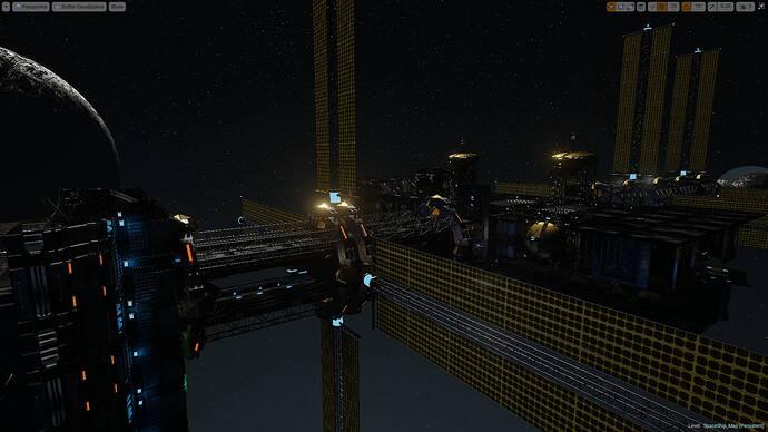 SpaceZone_01.jpg
