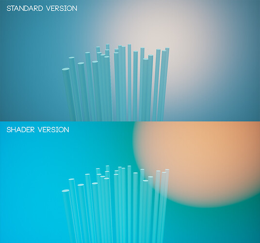 Fog_Versions.jpg