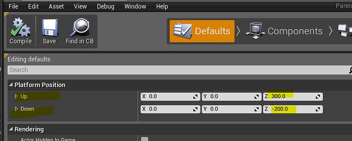 default_setting_for_platform.png