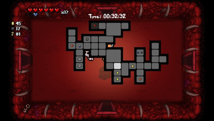 utero_xl_binding_of_isaac_rebirth_by_inkyandclyde-d8fhmss.jpg
