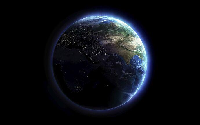 Planet-Lights-Atmosphere.jpg