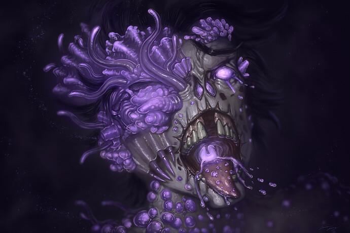 zombie-mutation-horror-concept.jpg