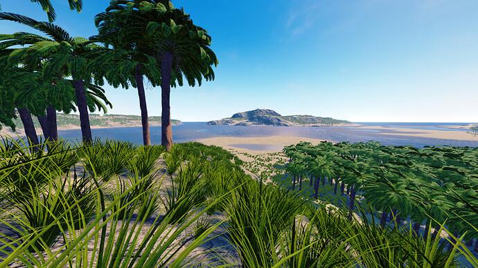 Island_Pack_Palm_Tree_Test_04.jpg