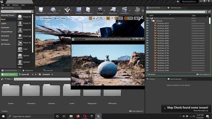 Screenshot 2021-01-25 12.07.24.jpg