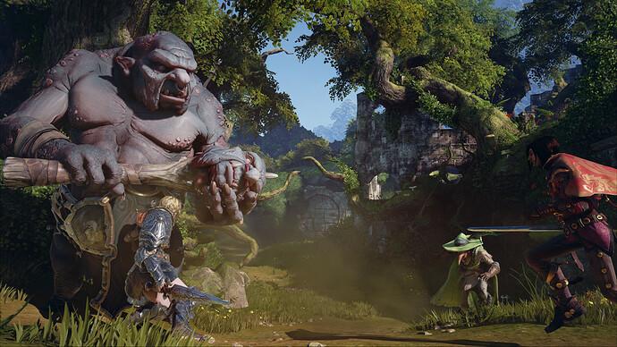 Fable_Legends_E3.jpg