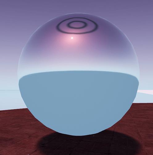 reflectionRings_01