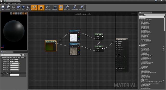 Unreal_Material_Setup.png
