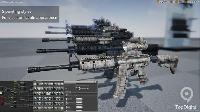 Store_M4A1_screenshot_4.jpg