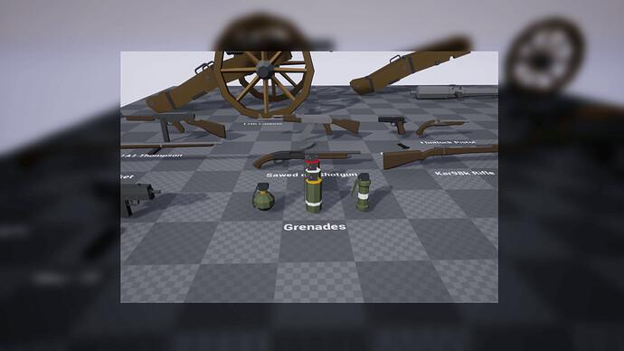 LowPolyWeaponsPack_screenshot_04
