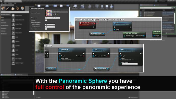SPP_Screenshot_06.jpg