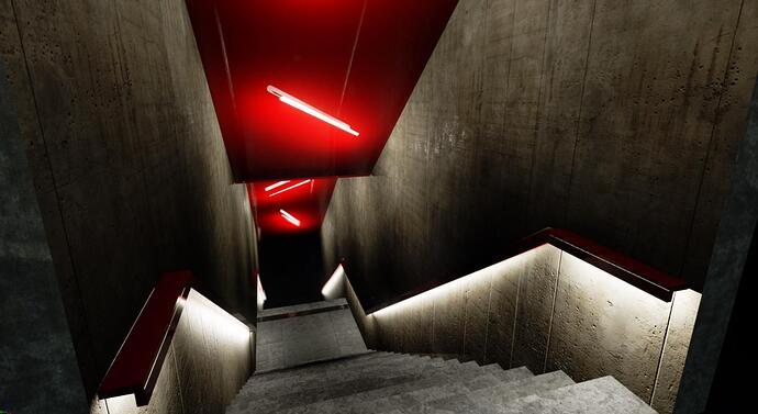 subway-stairs.jpg
