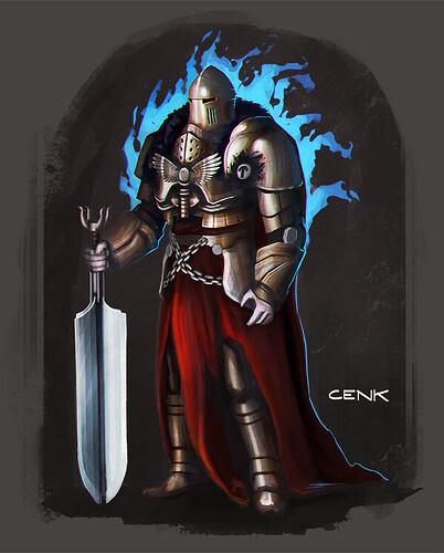 knight04.jpg