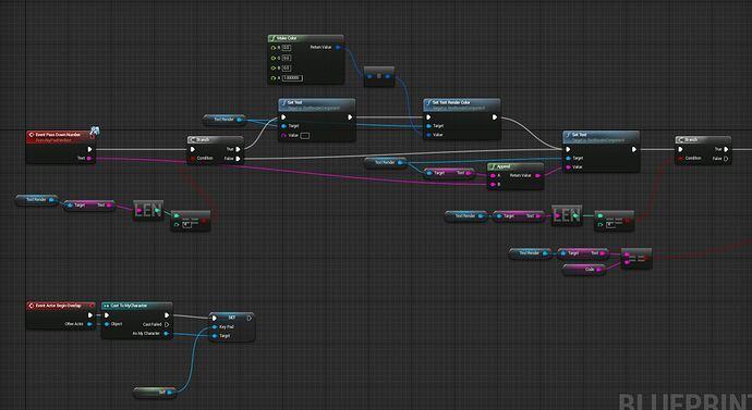 blueprint first half.JPG