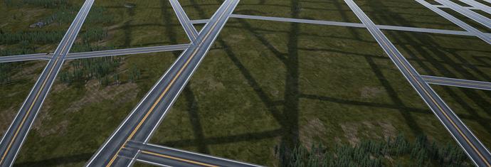 Better_roads.png