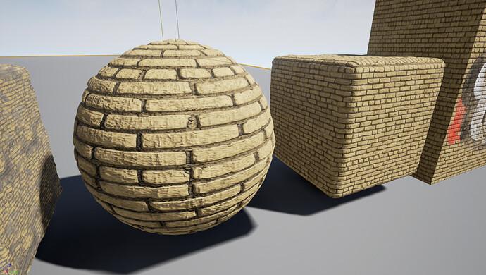 brick test mat3.jpg