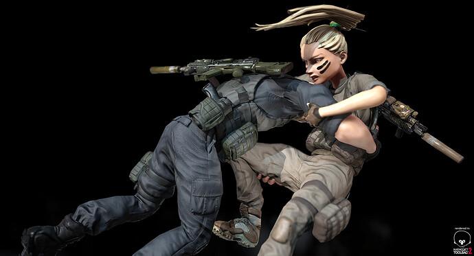 Modular_soldiers_in_mortal_combat_2.jpg