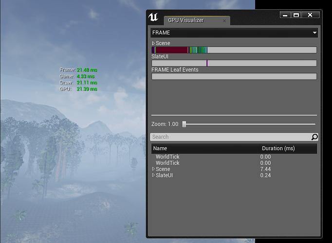 VR_reprojectingGPU.PNG