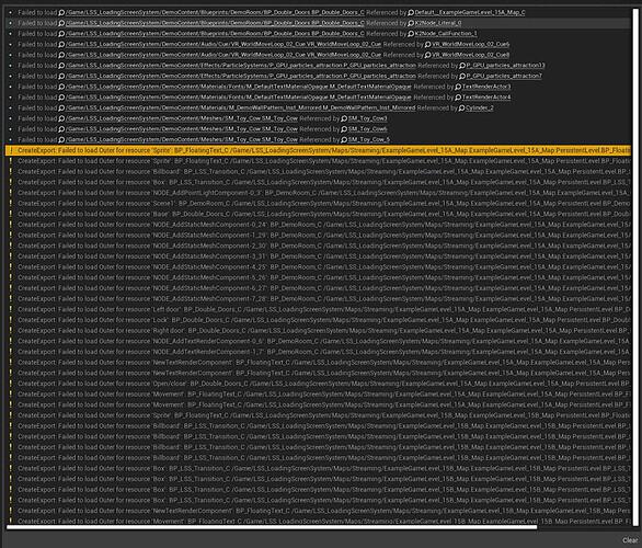 bug2_resized.jpg