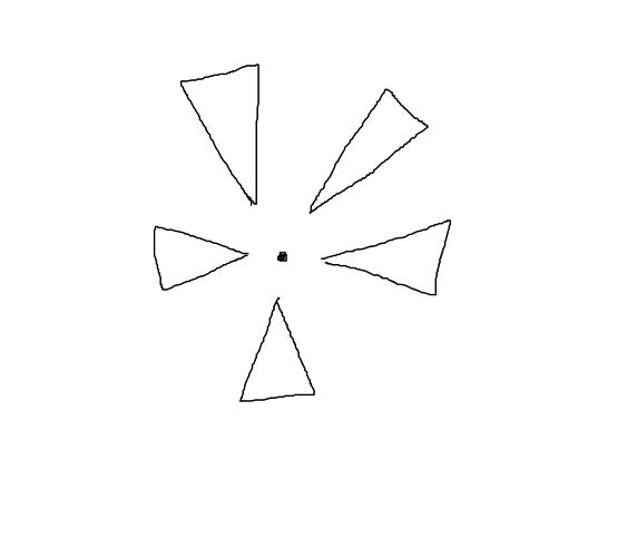 particle-problem.png