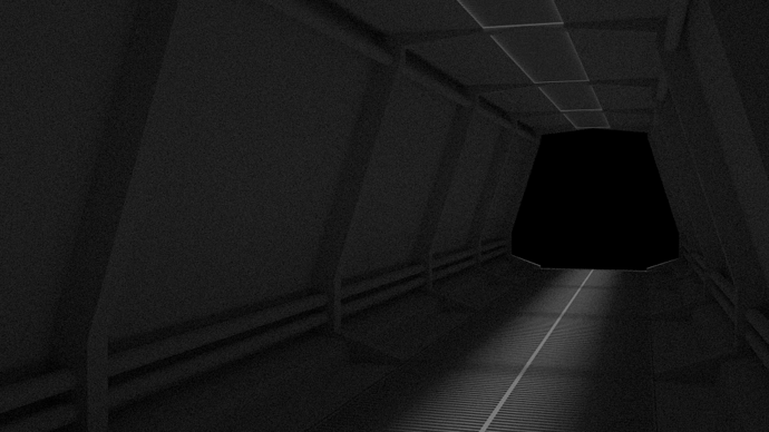 corridor_1.png