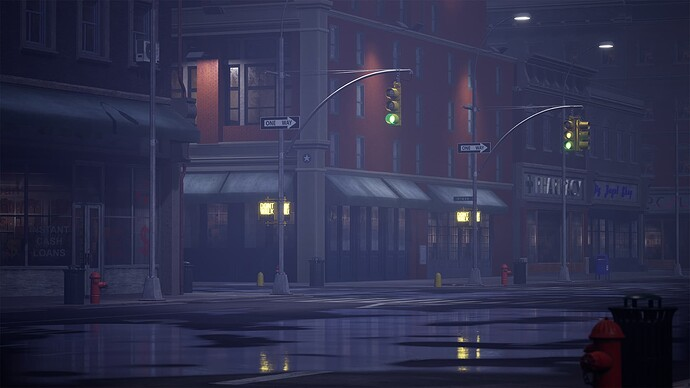 CityKitBash03
