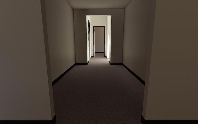 HallwayGuestLightsOn.jpg