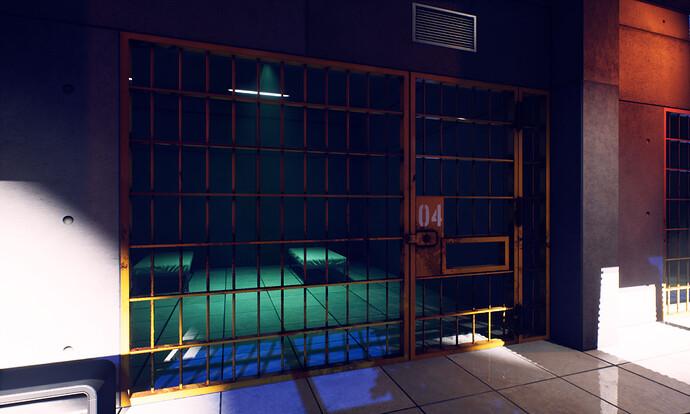 jail_07.jpg