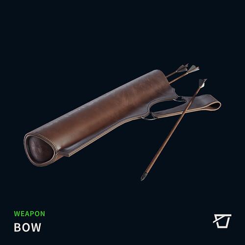 18_Weapon_Bow_B.jpg