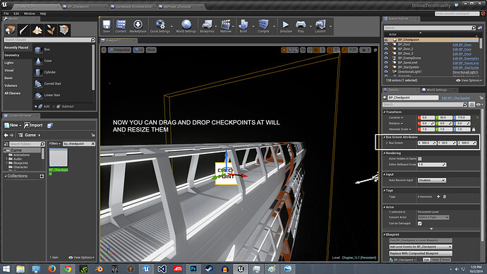 Checkpoint_0005_EditorWindow.jpg