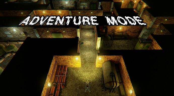 Adventure Title.jpg