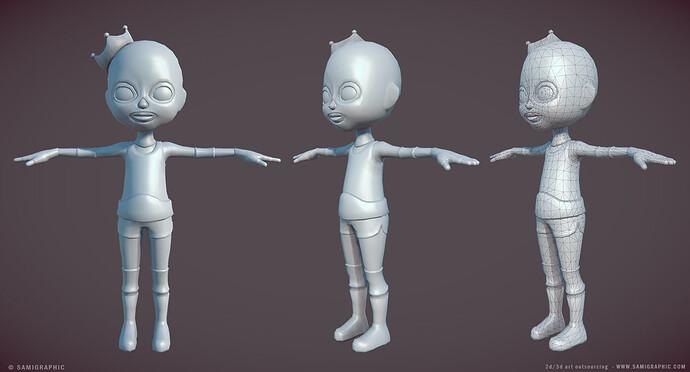 3d-character-wresling-kid.jpg