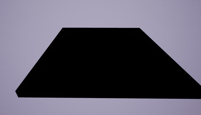 Screenshot 2021-04-11 214911