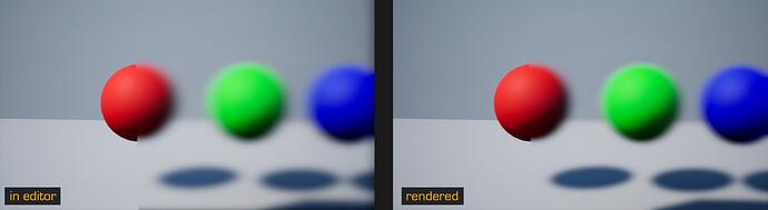blurred_glass_pie_artifacts.jpg