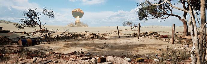 DesertScene01.jpg