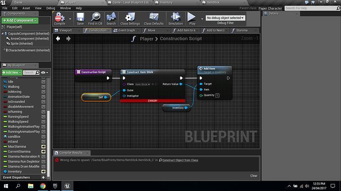 player blueprint.png