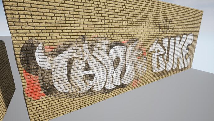 brick test mat4.jpg
