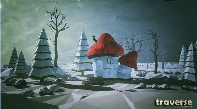 mushroom_house2.jpg