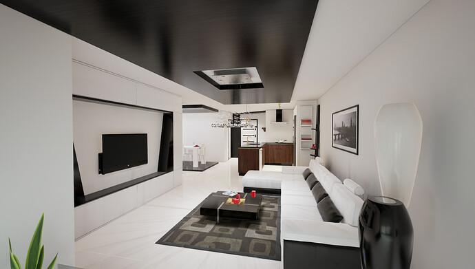 condo-building-interior-02.jpg