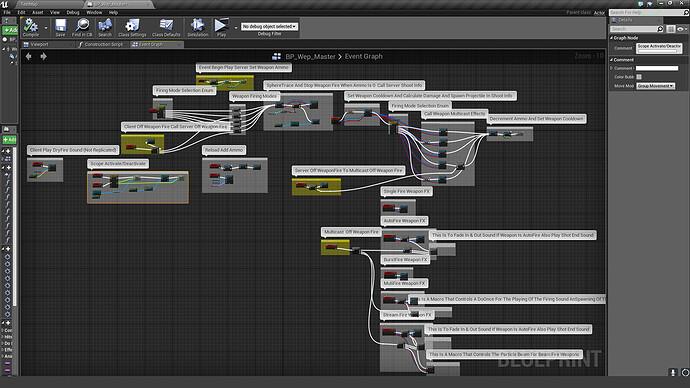 Store_Multiplayer_TPS_Blueprints_screenshot_12.jpg